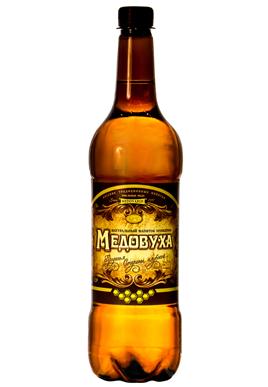 Медовуха 1,0 л