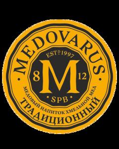 Медовуха «Традиционная»